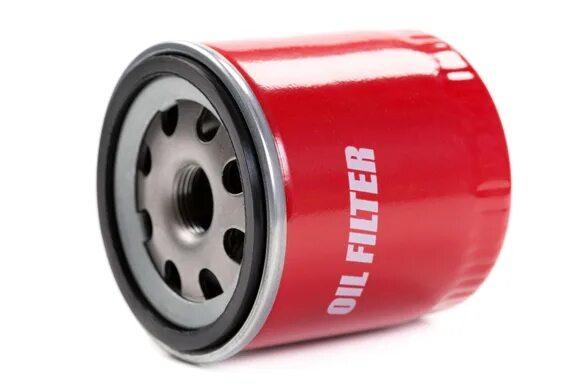 Масляный фильтр для Infiniti FX35 (1gen)