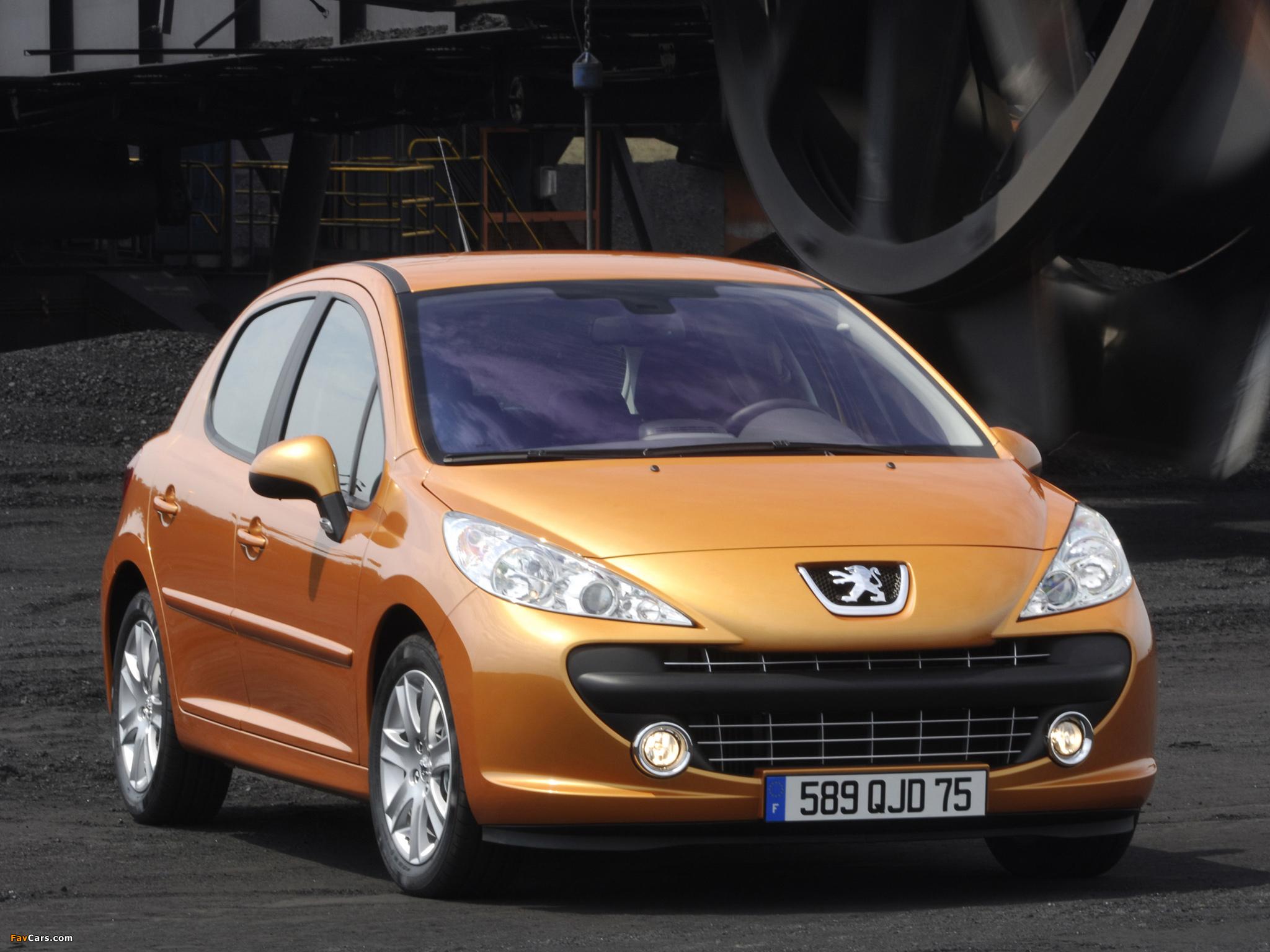 Инициализация коробки 2-Tronic на Peugeot 207