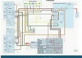 Распространенные проблемы с мотором Lifan Solano