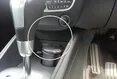 Где находится диагностический разъем OBD2 в Renault Fluence