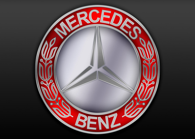 Коды ошибок Mercedes