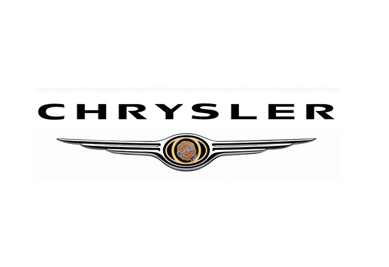 Коды ошибок Chrysler