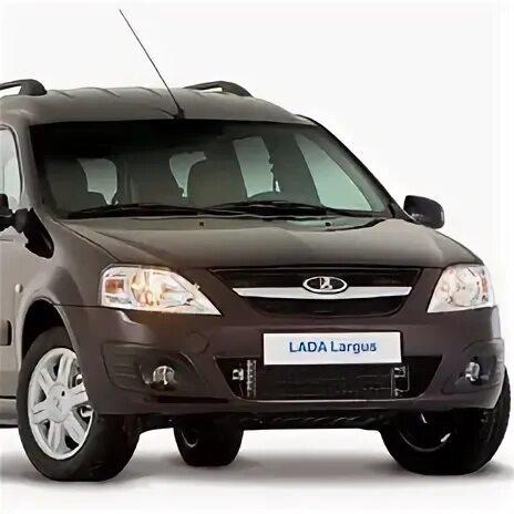 Можно ли обслуживать Lada Largus у официального дилера Renault? фото