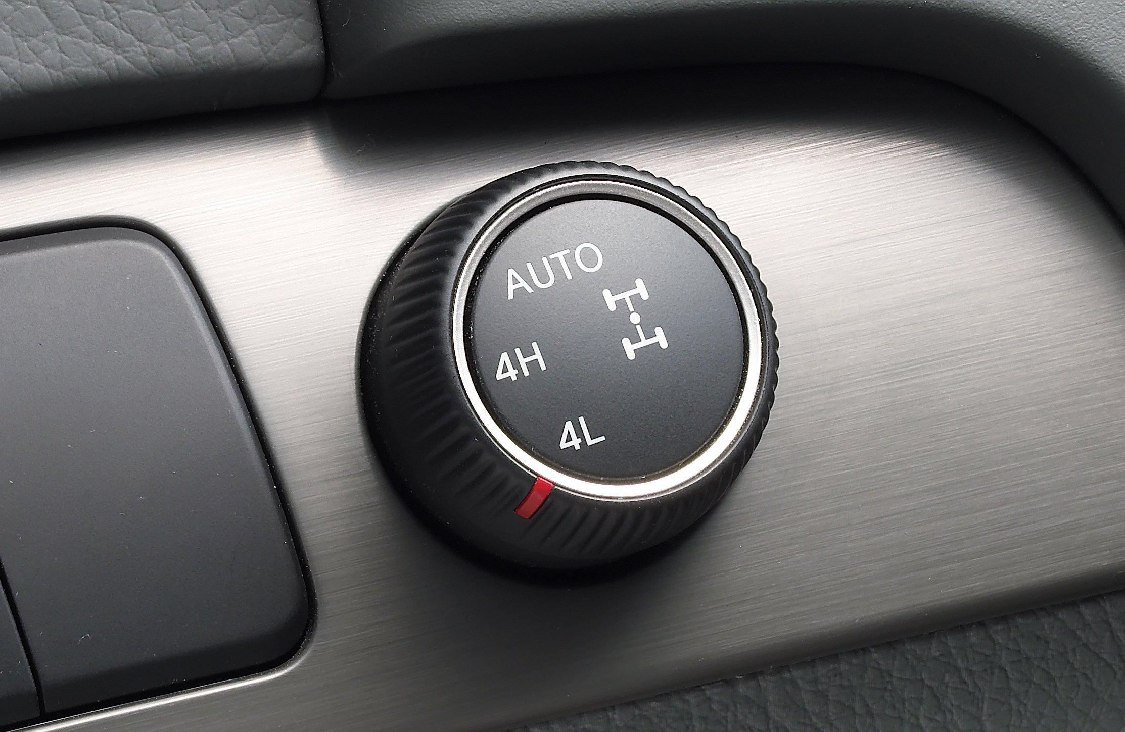 Особенности эксплуатации Nissan X-Trail II с вариатором (CVT) в холодную погоду