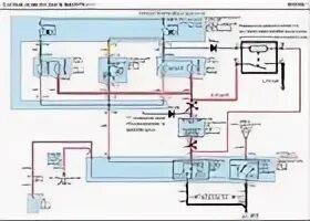 Проблемы с бензонасосом Hyundai Solaris