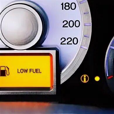 В теплую погоду и при малом уровне топлива в бензобаке у Jaguar X-Type падает тяга, машина глохнет фото
