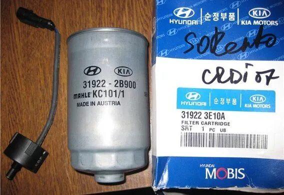 Есть ли ручной подкачивающий насос на дизельных Jaguar X-Type?