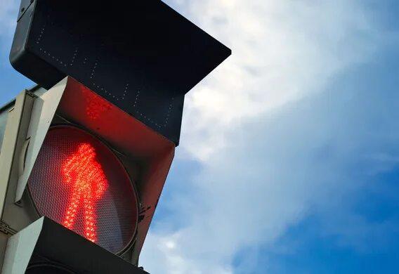 Изменения в Правилах дорожного движения от 29 ноября 2014 года