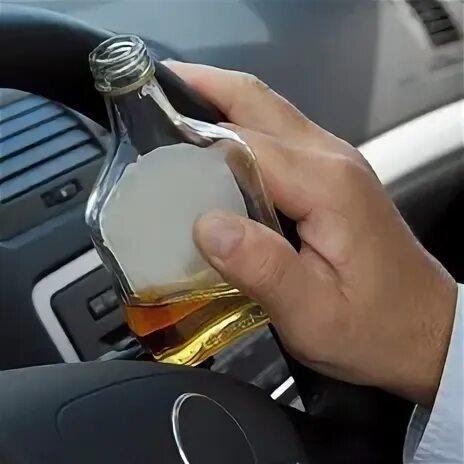 Лишение прав за управление автомобилем в нетрезвом виде фото
