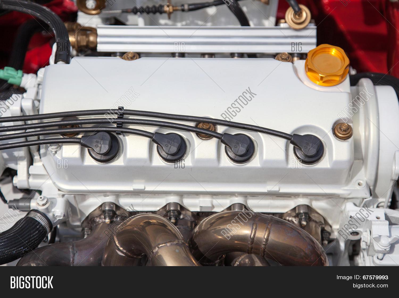 не прогревается двигатель до рабочей температуры на bmw e53
