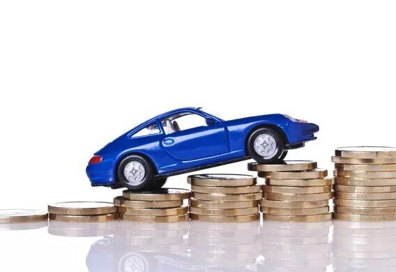 Транспортный налог при продаже или угоне автомобиля