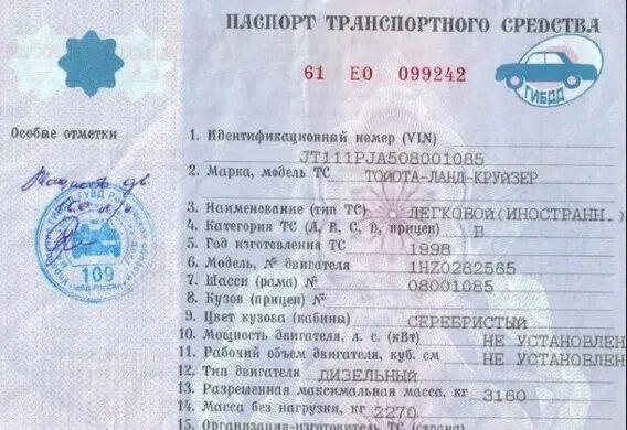 иностранное усыновление в россии