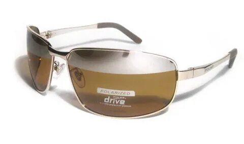 Как подобрать очки-антифары