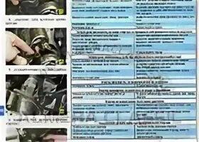 bmw двигатель в холостую крутит нормально но разгоняется плохо