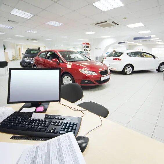 Названа стоимость автомобильных номеров при регистрации машины прямо в автосалоне фото