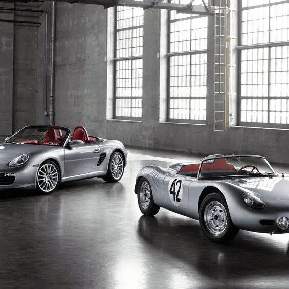 Представлен самый дорогой автомобиль в мире фото